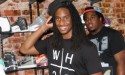 Young Talented Entrepreneur Gunned Down in His Popular New Jersey Sneaker Store