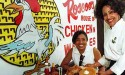 Roscoe's Chicken & Waffles Files Bankruptcy After Losing $3.2 Million Racial Discrimination Lawsuit to Black Employee