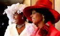 The Shocking Truth About Easter — What the Easter Bunny and Eggs Really Mean, and Why Many Choose Not To Celebrate