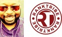 Black-Owned Businesses Get New Boost With Latest Social Network Platform, RankTribe