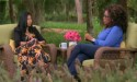 Cookie Johnson, Wife of Magic Johnson, Admits It Was Difficult at First When She Learned Her Son is Gay