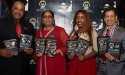 First Black Female-Owned Beef Jerky Company Earns Major Respect in Hollywood!