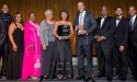 African American Chamber of Commerce of Central Florida Announces Its Signature 2017 Eagle Awards Gala
