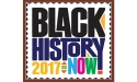 Black History Now 2017 — Celebrations of Today's Changemakers at the Portmouth Museums and Portsmouth Public Library