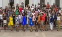 At the Well Summer Leadership Academy Equips Girls of Color at Princeton and Swarthmore College