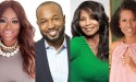 The Success Doesn't Sleep 2017 Tour to Inspire, Empower Black Entrepreneurs and Business Professionals Across 10 U.S. Cities