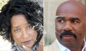 Civil Rights Activist Essie Berry Says She Wants an Apology From Steve Harvey For Lying