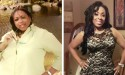 Black Entrepreneur's Weight Loss Company Helped Her to Lose 74 Pounds Without Exercise — Now She is Focused on Helping Others!