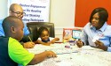 Local Black-Owned Educational Game Company Bridging the Gap One Child at a Time