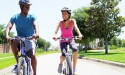 NIH Study Shows Exercise May Lower Risk of High Blood Pressure In African Americans
