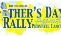 PHEN To Hold 9th Annual Father's Day Rally Against Prostate Cancer With Black Churches