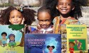 Black Homeschool Mother and Former Public School Teacher Creates Literacy Content that Reflects African American Children and Encourages Early Reading