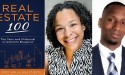 Two African American Super Real Estate Agents and Trailblazers to Release New Investment Book For Teens and Millennials