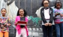 Black Girls Code Organization Receives $255K in Funding from General Motors