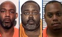 3 Ohio Pastors Get Charged With Child Sex Trafficking