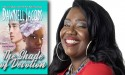 "Georgia Educator Goes from Homeless to Home Publishing with Her New Novel, ""The Shade of Devotion"""
