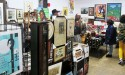 The 34th Annual National Black Memorabilia, Fine Art & Crafts Show to be Held in April 2018