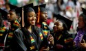 Top 10 African American Scholarships For January 2018 and Black History Month