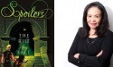 "Marsha Thompson's Novel, ""Spoilers: The Rise & Fall,"" With an African American Super Hero Girl, Proves to be an Interesting Fantasy Read"