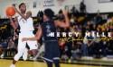 Hercy Miller Helps Calabasas High School Win First Open Division Playoffs