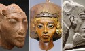Black Historian Slams NBC's Today Show for Fake Statue of Queen Nefertiti