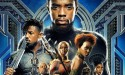 'Black Panther' Becomes First Movie Ever With a Majority Black Cast to Reach $1 Billion in Global Ticket Sales -- In Just 26 Days!