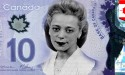 For the First Time Ever, A Black Woman is the New Face of the $10 Bill in Canada