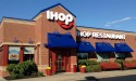 IHOP Waitress Tells Group of Black Teenagers to Pay First Before Eating