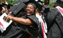 Top 10 Scholarship Programs That Every Black Woman Should Know About