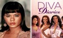 "Actress, Producer Tangi Miller's Makes Her Directorial Debut of the Miniseries ""Diva Diaries"""