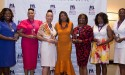 DC Area Black Women Entrepreneurs to be Honored and Celebrated at Annual Luncheon