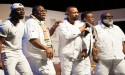 "PHEN Entertains and Educates with ""Daddy's Boys"" Stage Play"